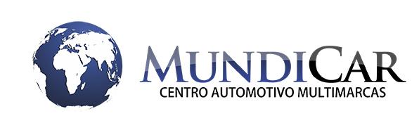 MundiCar